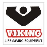 Shop Online Viking Turnout Gear
